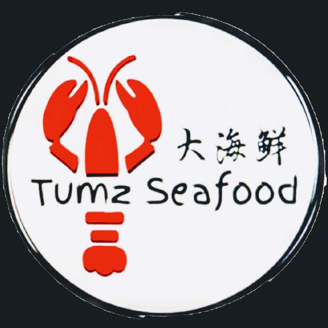 Tumz Phuket